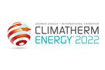 Climatherm Energy 2018. Логотип выставки