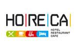 HORECA 2019. Логотип выставки