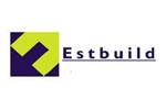 Estbuild 2017. Логотип выставки