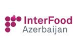 WorldFood Azerbaijan 2017. Логотип выставки