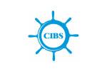 CIBS 2017. Логотип выставки