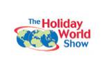 Holiday World Show 2017. Логотип выставки
