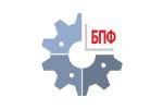 Белорусский промышленный форум 2017. Логотип выставки