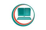 Образовательная среда и учебные технологии 2016. Логотип выставки