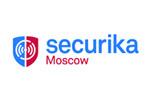 MIPS / Securika 2017. Логотип выставки
