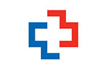 Российская неделя здравоохранения 2019. Логотип выставки