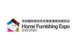 Home Furnishing Expo 2018. Логотип выставки