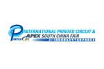 HKPCA & IPC Show 2018. Логотип выставки
