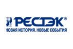 Импортозамещение: продукция IT, радиоэлектроники, приборостроения 2015. Логотип выставки
