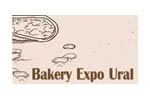 Bakery Expo Ural 2017. Логотип выставки