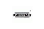 KNAPPER 2018. Логотип выставки