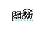 FISHING SHOW Carp & Spinning 2017. Логотип выставки