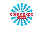 CleanExpo Crimea 2016. Логотип выставки