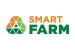 Умная ферма 2017. Логотип выставки