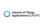 Internet of Things Applications 2018. Логотип выставки