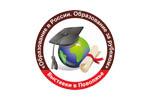 Глобальное образование 2017. Логотип выставки