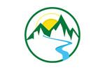 Форум гостеприимства 2015. Логотип выставки
