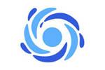 Индустрия чистоты 2015. Логотип выставки