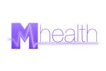 M-Health Congress 2019. Логотип выставки