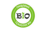 Пищевые биотехнологии 2017. Логотип выставки