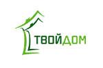 Твой дом 2017. Логотип выставки