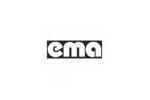 EMA 2017. Логотип выставки