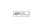 Eurowelding 2018. Логотип выставки