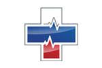 Медицина. Фармация 2017. Логотип выставки