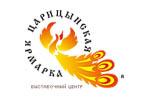ЭНЕРГО-VOLGA / Энергосбережение и энергоэффективность. Волгоград 2018. Логотип выставки