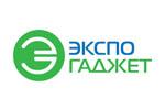 Экспогаджет 2015. Логотип выставки