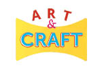 Art&Craft Expo 2016. Логотип выставки