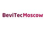 Beviale Moscow 2017. Логотип выставки