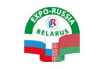 EXPO-RUSSIA BELARUS 2015. Логотип выставки