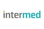 InterMed 2020. Логотип выставки