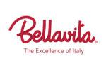 Bellavita 2018. Логотип выставки