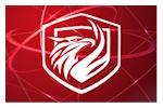 Безопасность. Крым 2019. Логотип выставки