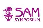 SAM-Expo 2018. Логотип выставки
