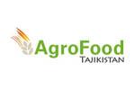 Agro Food Tajikistan 2015. Логотип выставки