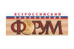 Всероссийский банковский форум 2016. Логотип выставки