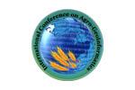 Agro-Geoinformatics Conference 2015. Логотип выставки