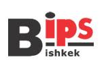 BIPS 2016. Логотип выставки