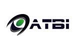 ATBI Expo 2015. Логотип выставки