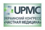Частная медицина 2015. Логотип выставки