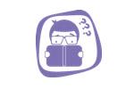 Всё для школы 2017. Логотип выставки