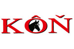 HORSE 2016. Логотип выставки