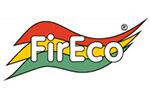 FirEco 2017. Логотип выставки