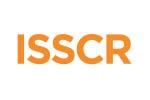 ISSCR 2015. Логотип выставки