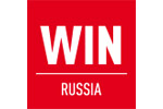 WIN RUSSIA Ural 2017. Логотип выставки