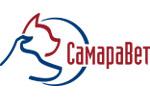 СамараВет 2015. Логотип выставки