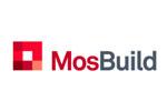 WorldBuild Moscow/MosBuild 2018. Логотип выставки